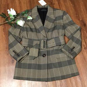 Jackets & Blazers - ZARA WOMAN women's jacket